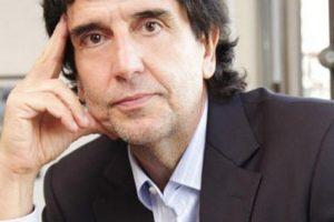 """Para Melconian, el Riesgo País sigue subiendo por """"una duda"""" en la economía"""