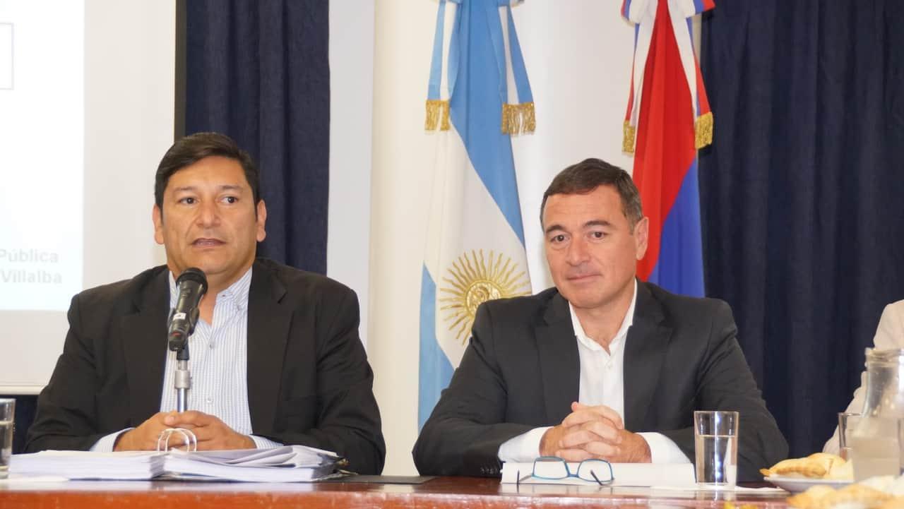 Misiones sostiene la inversión en Salud pese al ajuste de Nación