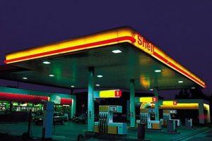 La licenciataria de Shell, anunció inversiones por USD715 millones en el país