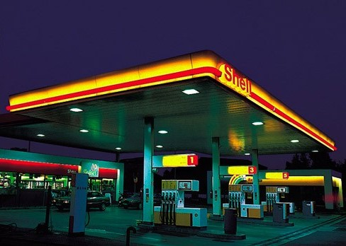 El congelamiento de las naftas que anunció Macri dependerá de un acuerdo con las petroleras