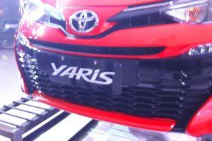 Toyota y VW acataron el fallo de Casals y descuentan cuotas a ahorristas misioneros