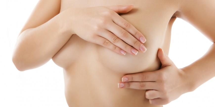 #PreguntaMas: campaña para mujeres con cáncer de mama