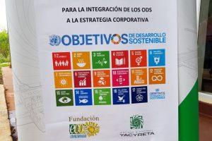 La Agenda 2030 y los ODS: una oportunidad para América Latina y el Caribe
