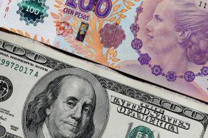 Leyes económicas abstractas o la economía en su contexto geopolítico
