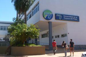 Inscripciones abiertas a la nueva especialización en Derecho Civil y Comercial en la UCP