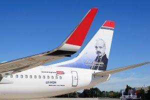 Norwegian llegará el 19 a Puerto Iguazú y comenzará a conectarla con el mundo