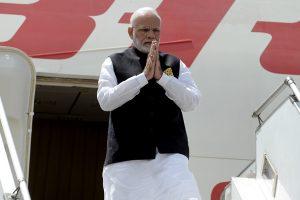 Los países del BRICS se comprometieron a mantener el multilateralismo