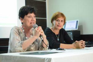 Ademi y el Posadas Bureau acordar desarrollar el Turismo de Eventos