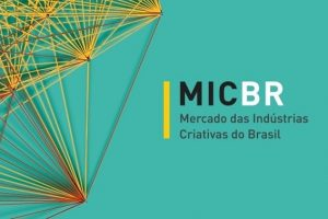 Misioneros participarán del mercado de industrias creativas de Brasil