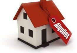 Reunión de la AFIP con representantes de inmobiliarias por el registro de alquileres