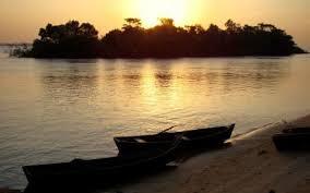 Isla Apipé: negociaciones con Paraguay para terminar con las amenazas a pescadores