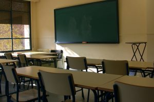 """Educación: aprueban """"un marco de análisis y evaluación de riesgo epidemiológico"""" para el regreso progresivo y seguro a las aulas"""
