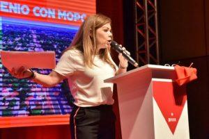 Paraguay: Convocan a elecciones en Ciudad del Este, tras la renuncia de la intendenta