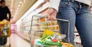 Cómo cambiaron los hábitos de consumo los argentinos