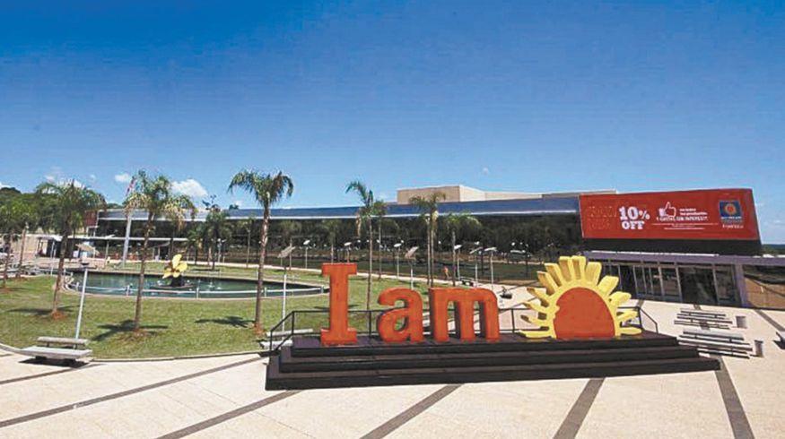 Alarma en Misiones por la inminente apertura de comercios tax free en ciudades de frontera de Brasil