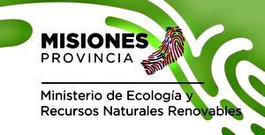 Desde el 5 de noviembre rige la veda de pesca en los ríos Paraná y Uruguay