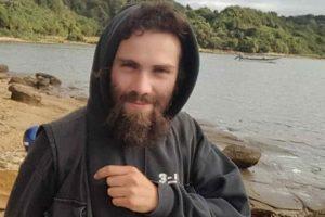 La Justicia cerró la causa por la desaparición de Santiago Maldonado