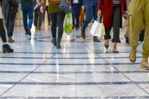Se viene la Semana de la Moda con descuentos de hasta 35% para comprar ropa y calzado