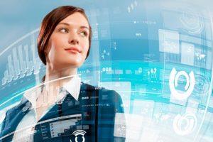 Industria 4.0: El futuro del empleo