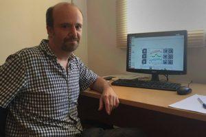 Nueva publicación en Nature Nanotechnology sobre la manipulación de átomos magnéticos