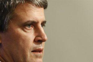 Prat Gay criticó duro al plan Sandleris aunque admitió que solucionó la corrida cambiaria