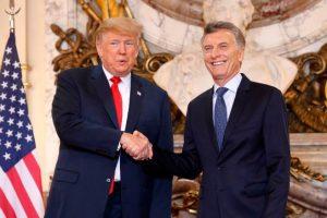Cumbre del G20: ¿negocio para la Argentina?