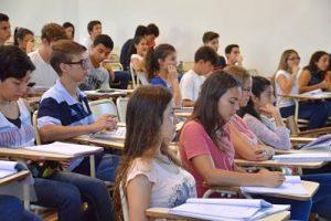 Más de 11 mil aspirantes se inscribieron para cursar en la UNaM