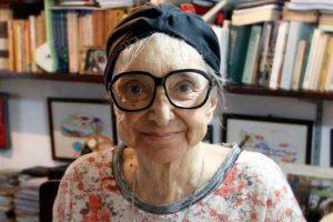 """Proponen crear los Premios """"Olga Zamboni"""" para reconocer a las escritoras misioneras"""