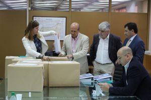 Yacyretá: Se presentaron tres ofertas para la reparación de seis generadores de la central hidroeléctrica