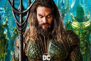 El rey de los Siete Mares sigue gobernando en el IMAX del Conocimiento