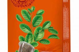 En Brasil venden cápsulas de mate cocido compatibles con las máquinas Nespresso