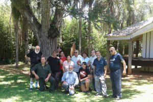 San Ignacio: el Encuentro por el Aniversario de Horacio Quiroga ya tiene fecha