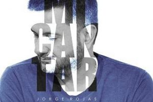 """Jorge Rojas lanza """"Mi Cantar"""", su nuevo disco"""