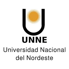 La UNNE crea el gabinete de antropología forense del Nordeste