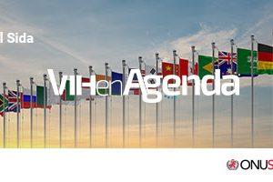 Pongamos el VIH en la agenda de los líderes del mundo