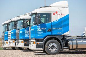 Se lanzó en el país un nuevo combustible para competir con el gasoil