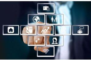 La Gestión del Talento Humano en la Industria 4.0