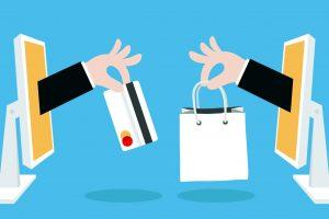 AFIP incrementa los controles en ventas por comercio electrónico