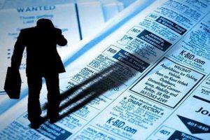Mercado de trabajo: Posadas muestra los mejores indicadores del NEA