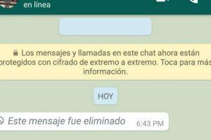 Revelador informe de Página 12 sobre Nisman y los whatsapp de sus última 48 horas: Poder, figuración en los medios y mujeres
