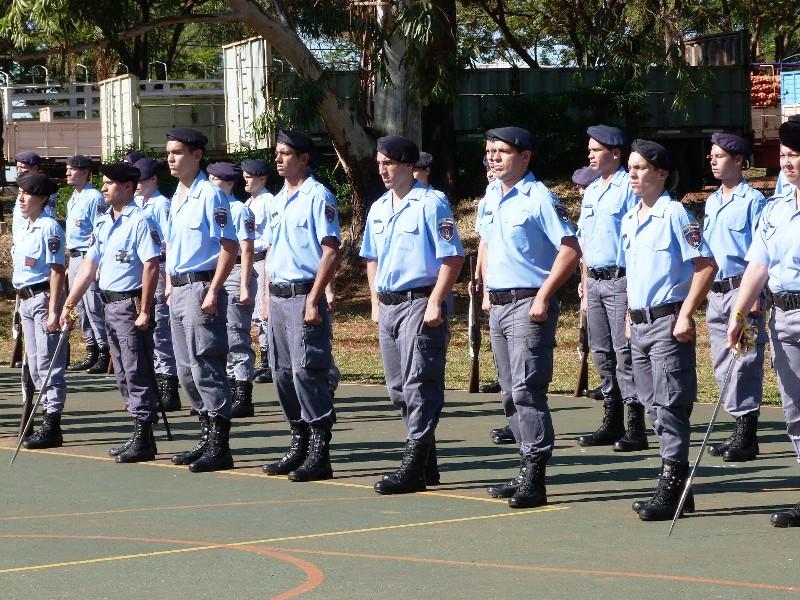 El Gobierno abonará el sábado 19 suplementarias al personal Penitenciario