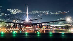 El Gobierno reducirá desde mayo la tasa aérea de seguridad para vuelos regionales