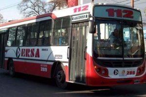 ¿Le quitaron la concesión o se fue? ERSA, segunda empresa de colectivos urbanos del país, dejó de operar en Santiago del Estero