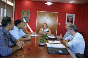 Educación e IPS avanzan en la profesionalización del rol del docente de apoyo