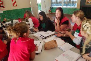 Misiones apuesta a la formación continua de los docentes