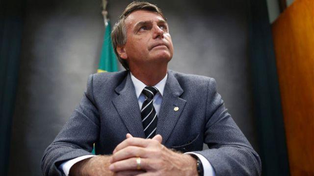 Bolsonaro visitará Argentina para conmemorar el 30º aniversario del Mercosur