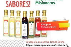 """Convocan a emprendedores a vender sus productos por """"Pymes Misiones"""""""