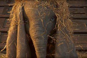 El IMAX del Conocimiento recibe a Dumbo y prepara sorpresas circenses para los más chicos