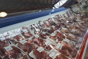 Ahora Carne: segundo miércoles con ventas por encima del promedio