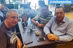 Por primera vez, Misiones será sede de la reunión de ministros de Turismo del Mercosur
